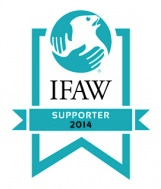 supporter-ifaw